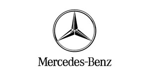 mercedez-benz-partner